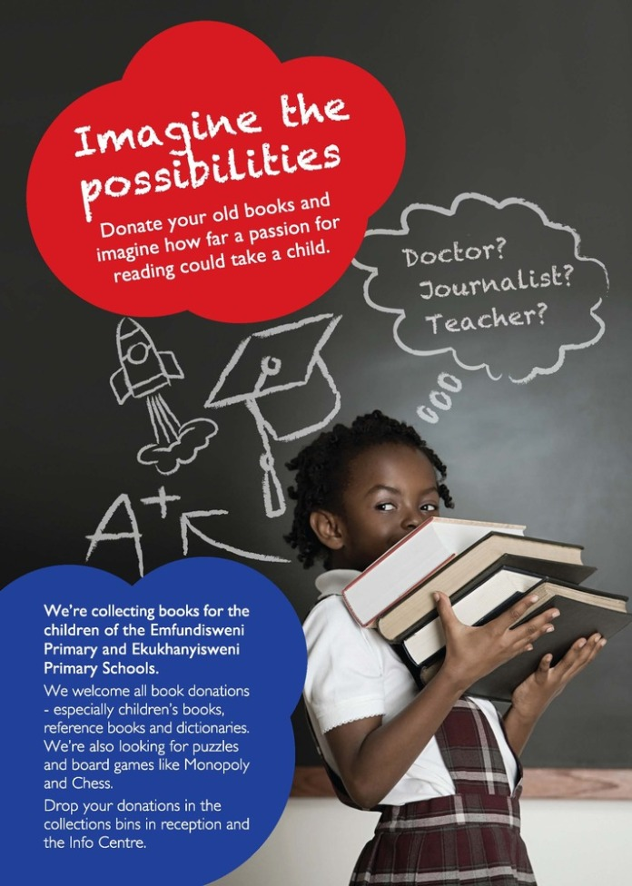 11464_book_drive_poster_fpa3