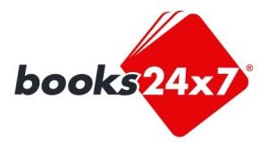 books24x7_logo
